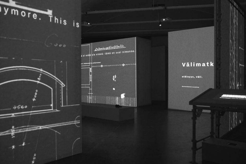 museum-of-nonhumanity_pressi1_kuva-terike-haapoja_bw-1024x683